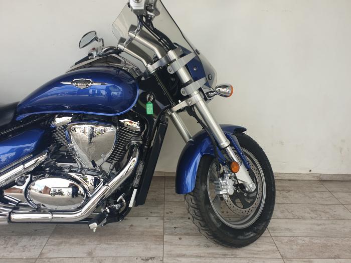 Motocicleta Suzuki VZ800 Boulevard M50 800cc 51CP - S00052 3