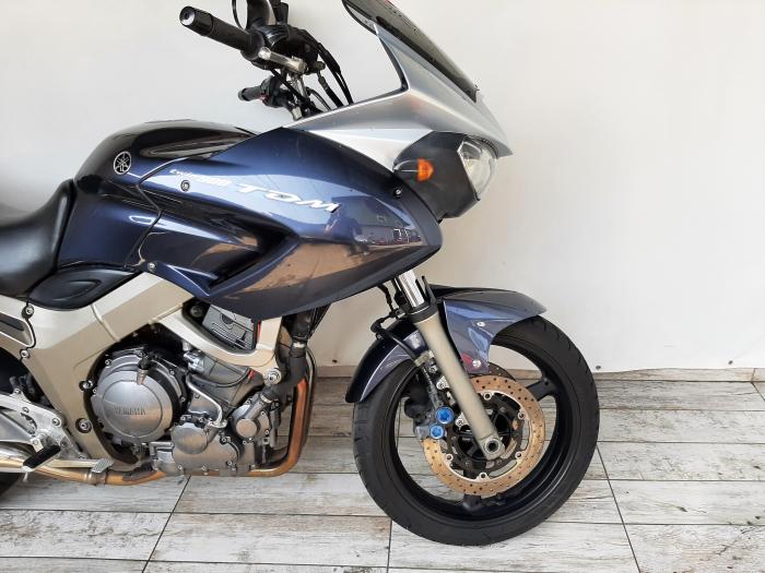 Motocicleta Yamaha TDM 900 900cc 85CP - Y03726 [3]