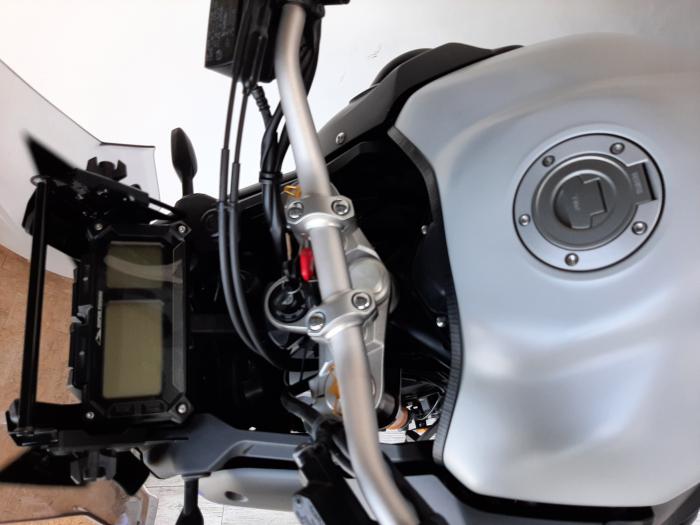 Motocicleta Yamaha XT1200Z Super Tenere ABS 1200cc 113CP - Y02345 [12]