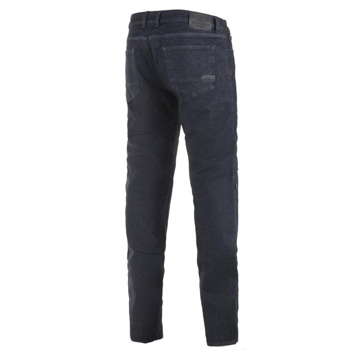 Pantaloni Alpinestars Copper Out V2 Albastru 28 [1]