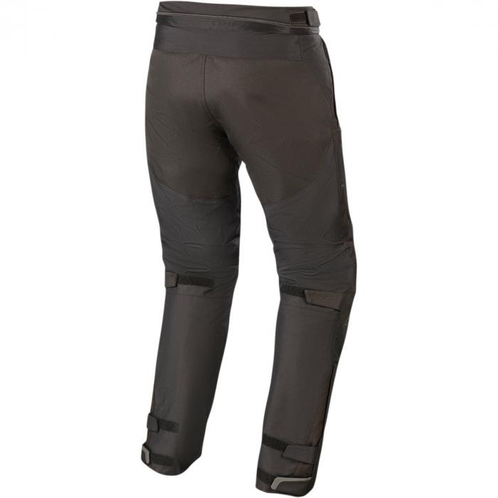 Pantaloni Alpinestars Raider V2 Negru S [1]