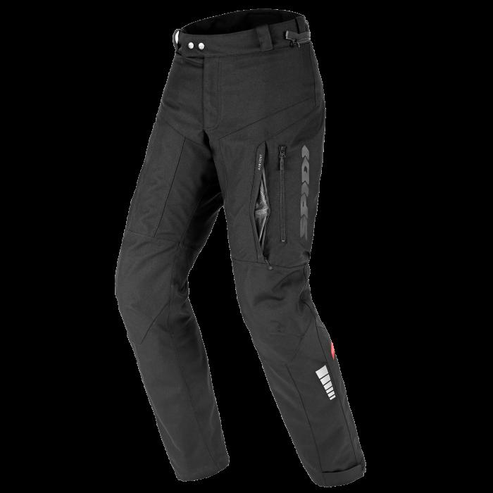 Pantaloni Spidi Outlander Pants [0]