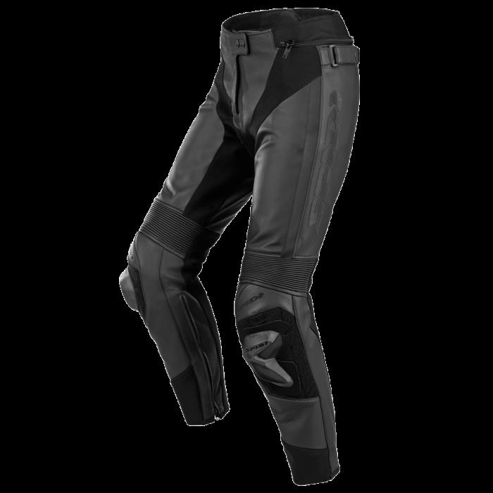 Pantaloni Spidi piele RR Pro 2 Lady [0]
