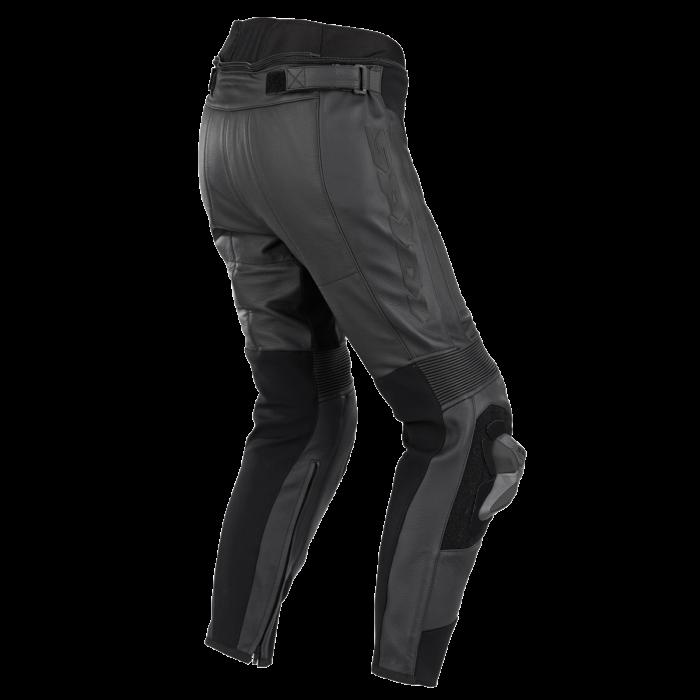 Pantaloni Spidi piele RR Pro 2 Lady [1]