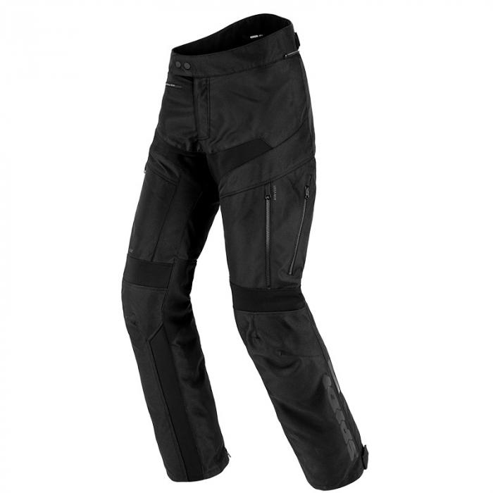 Pantaloni Spidi Traveler 3 short  [0]