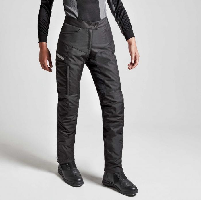 Pantaloni Spidi Voyager Lady [2]