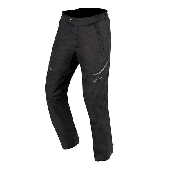 Pantaloni Textil Impermeabili Alpinestars Ast-1 Wp Negru 3Xl [0]