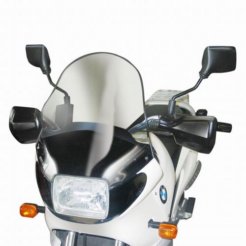 Parbriz BMW F 650 ST 97 0