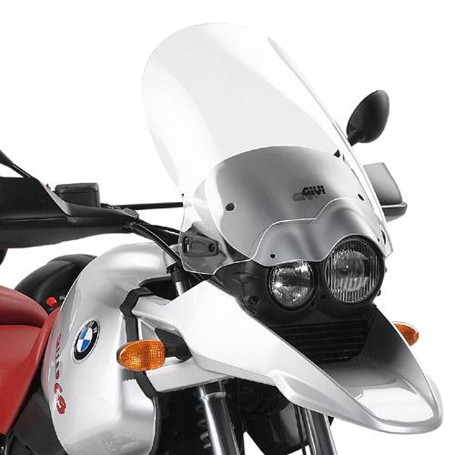 Parbriz BMW R 1150 GS '2000 0
