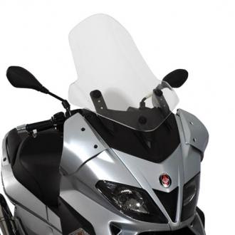 Parbriz Gilera Nexus 250-500 ' [0]