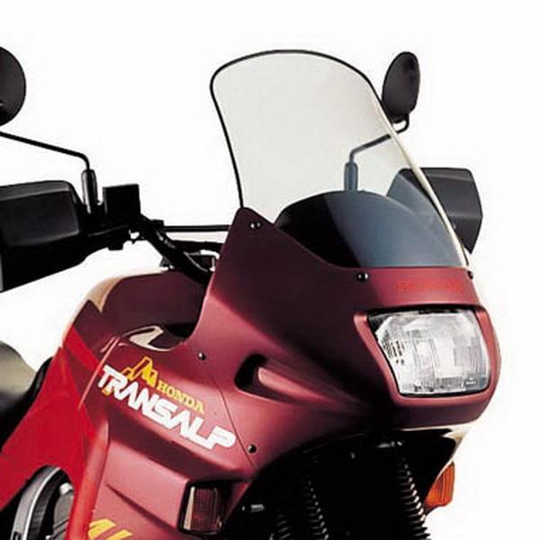 Parbriz Honda 600 Transalp 0