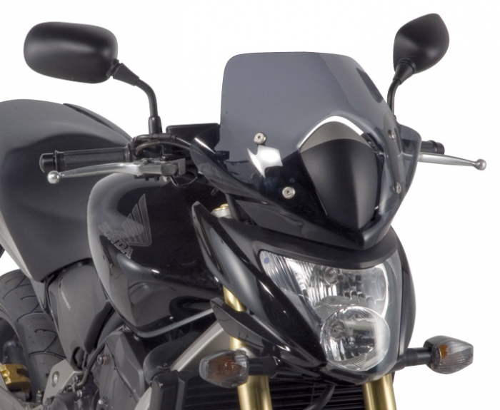 Parbriz Honda CB500F (13-14) 1