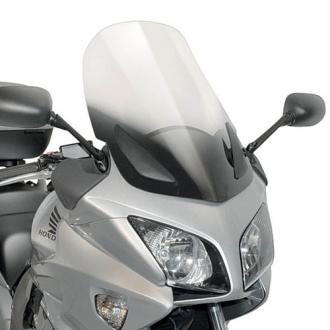 Parbriz Honda CBF 600 '04 Transparent [0]