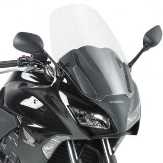 Parbriz Honda CBF1000/1000ST [0]