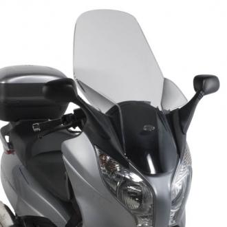 Parbriz Honda Fes S-Wing 125-150 '07 0