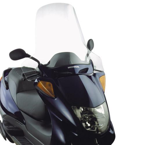 Parbriz Honda Foresight 250 D202ST 0