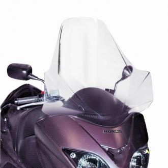 Parbriz Honda Forza 250 '05 [0]