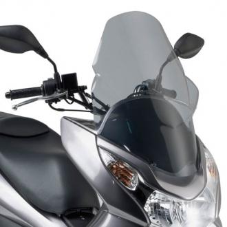 Parbriz Honda PCX 125 '10 fumuriu 0