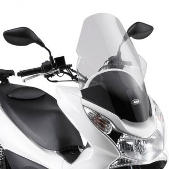 Parbriz Honda PCX 125 2010 0
