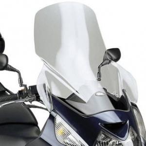 Parbriz Honda Siver Wing 600 ' 0