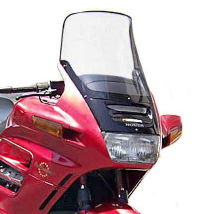 Parbriz Honda ST1100 Pan European 0