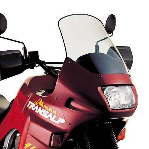 Parbriz Honda Transalp 94 [0]