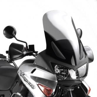 Parbriz Honda Varadero XL 1000V '03 D300S 0