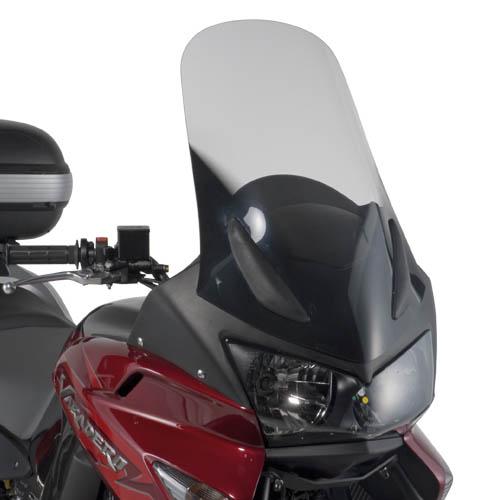 Parbriz Honda Varadero XL 1000V '03 D300ST 0