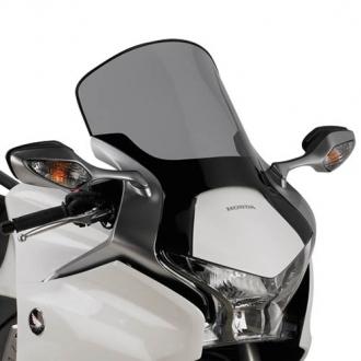 Parbriz Honda VFR 1200F 2010 [0]