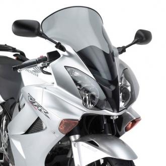 Parbriz Honda VFR 800 '02..04 0