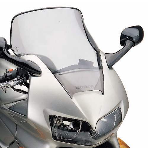 Parbriz Honda VFR 800 98 [0]