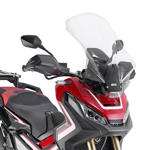 Parbriz Honda X-ADV 750 (17) 0