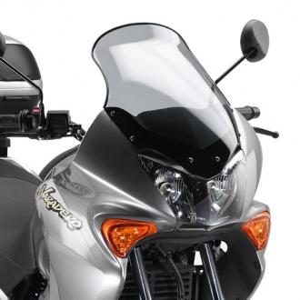 Parbriz Honda XL 125V Varadero D215S [0]