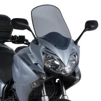 Parbriz Honda XL 125V Varadero D311S 0