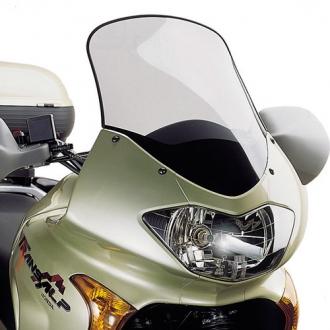 Parbriz Honda XL 650V Transalp [0]