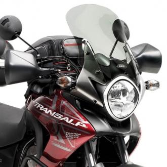 Parbriz Honda XL 700V Transalp [0]