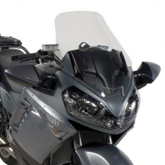 Parbriz Kawasaki GTR 1400 '07 0