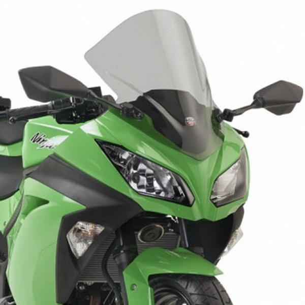Parbriz Kawasaki Ninja 300 '13 0