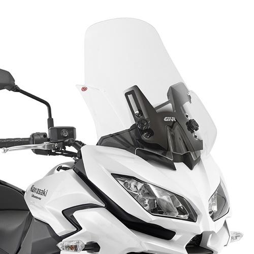 Parbriz Kawasaki Versys 1000 '15 [0]