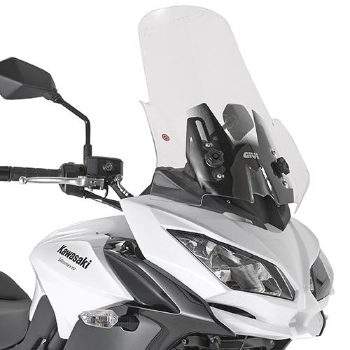 Parbriz Kawasaki Versys 650 '15 [0]