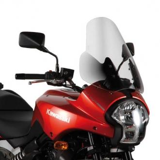 Parbriz Kawasaki Versys 650 D405ST 0