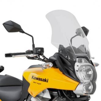 Parbriz Kawasaki Versys 650 D410ST [0]