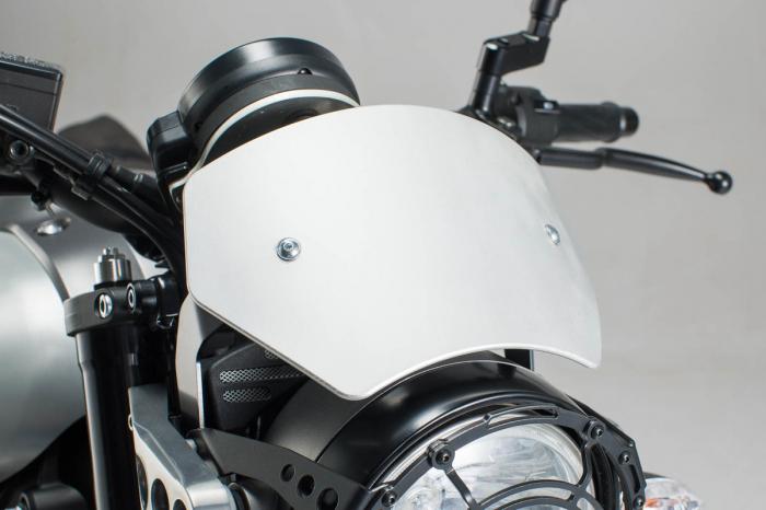 Parbriz Gri Yamaha XSR 900 (16-). [0]