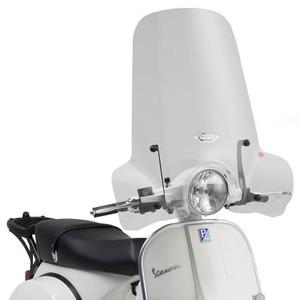 Parbriz scooter LML STAR [0]