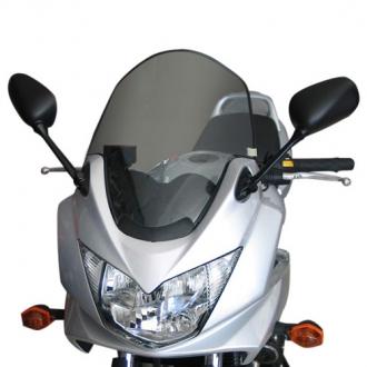 Parbriz Suzuki Bandit 650 S '05 0