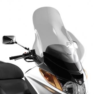 Parbriz Suzuki Burgman 250-400 0