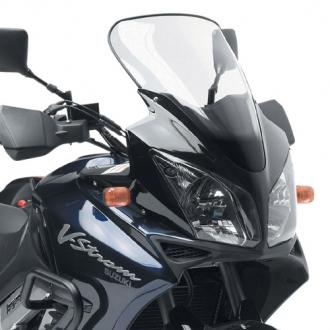 Parbriz Suzuki DL 1000 V-Strom '02-'03 0