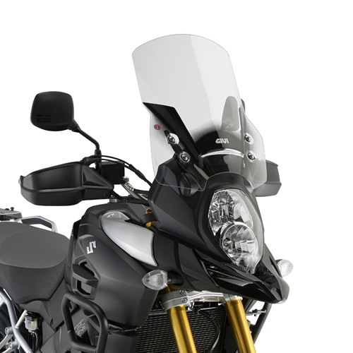 Parbriz Suzuki DL 1000 V-Strom (14>15) 0
