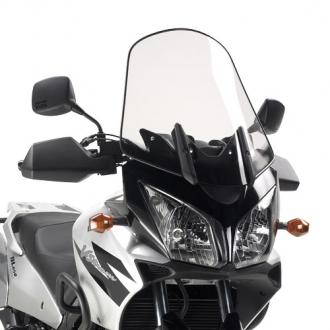 Parbriz Suzuki DL 650-1000 '04 [0]