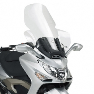 Parbriz transparent Kymco Xciting D293ST 0